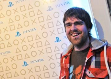 play_vita_-19web