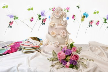 The Best Scottish Weddings Products