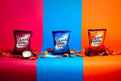 Commercial Product photography