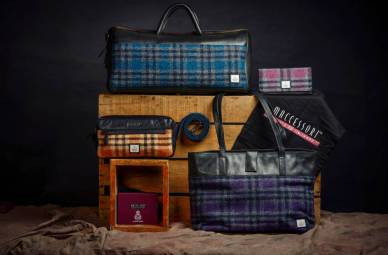Commercial Photography Glasgow