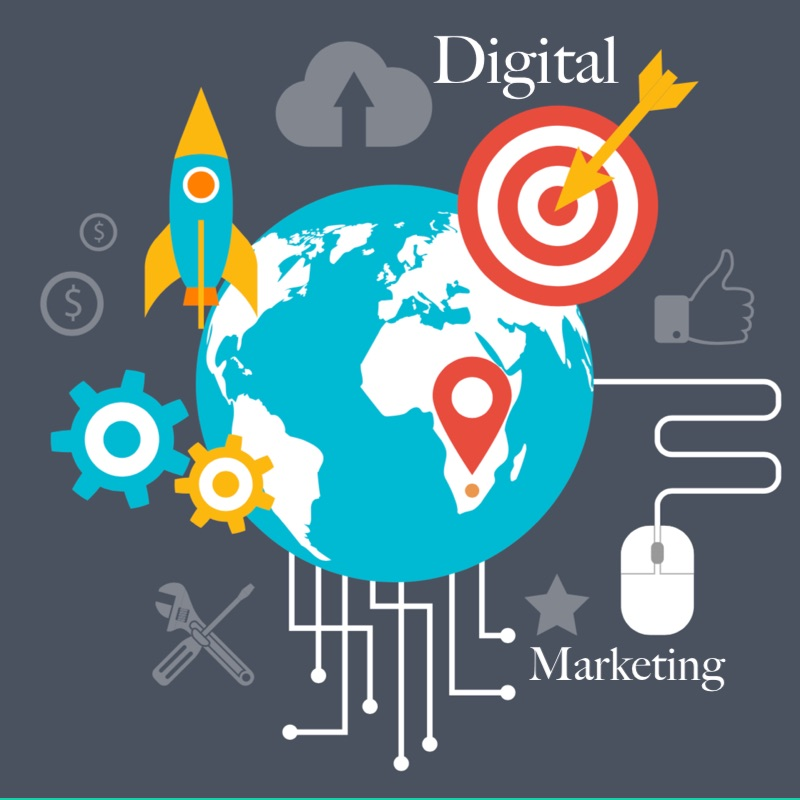 kuala lumpur custom digital marketing training in malaysia