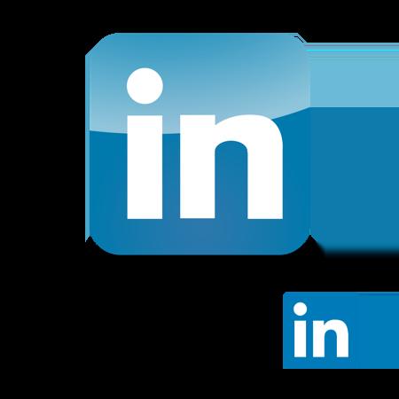 top linkedin marketing agency malaysia 2020