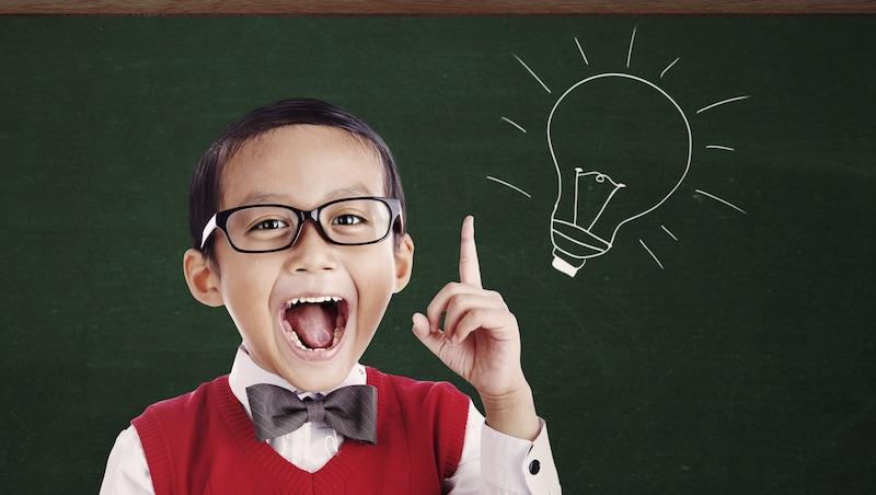 Malaysia Top SEO Company SEO For Education