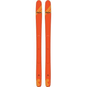 DPS Skis Wailer 99 Alchemist Ski