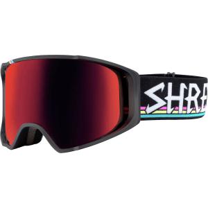 SHRED Simplify Goggles