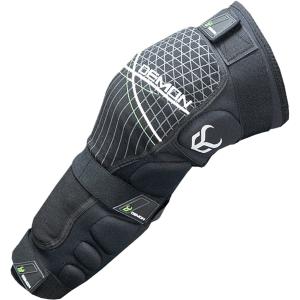 Demon United Hyper Knee/Shin X D3O Protection V2