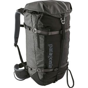 Patagonia Descensionist 32L Backpack