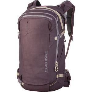 DAKINE Poacher RAS 32L Pack