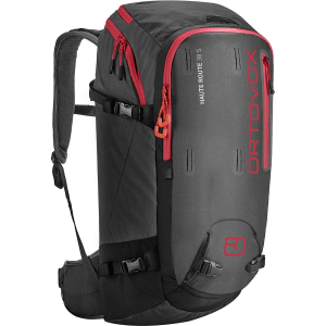 Ortovox Haute Route 38L S Backpack