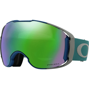 Oakley Airbrake XL Prizm Goggles