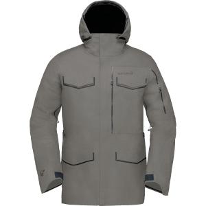 Norrona Roldal Ace Jacket - Men's