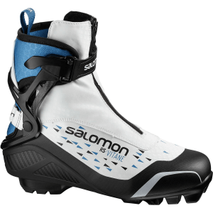 Salomon RS Pilot Vitane Carbon Skate Boot - Women's