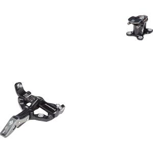 Black Diamond Helio 110 Bindings