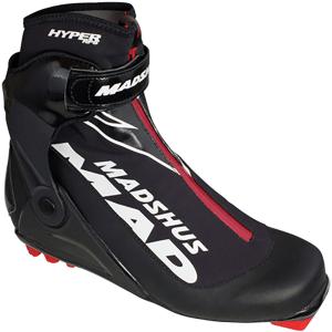 Madshus Hyper RPS Skate Boot - Men's