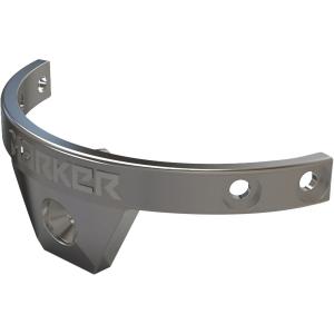Marker Kingpin TLT Boot Adapter