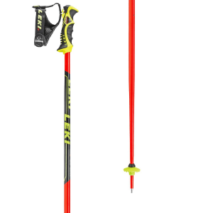 LEKI Worldcup Racing SL TBS Ski Poles
