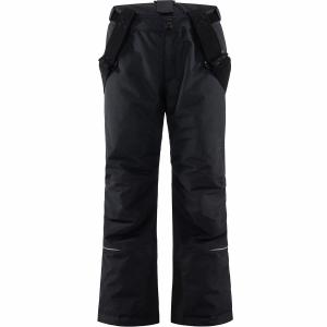 Haglofs Niva Insulated Pant - Boys'