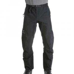 Arcteryx Men's Beta AR Pant