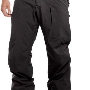 Black Diamond Men's Mission Snow Pants