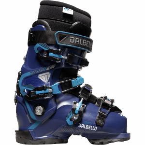Dalbello Sports Panterra 105 ID Ski Boot - Women's