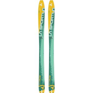 La Sportiva Super Maximo LS Alpine Touring Ski - Women's