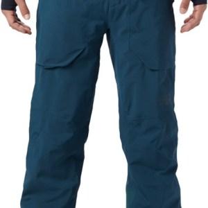 Mountain Hardwear Men's Cloud Bank GORE-TEX Insulated Pants