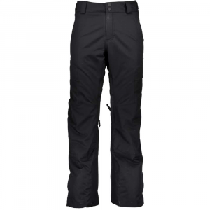 Obermeyer Men's Orion Pant - XL - Black