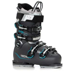 Tecnica Mach Sport 75 HV Womens Ski Boots 2020