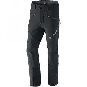 Dynafit Men's Mercury Pro 2 Pant