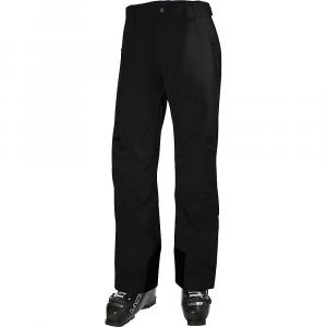 Helly Hansen Men's Legendary Insulated Pant