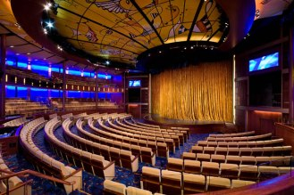 ship-gallery-theatre-720x480