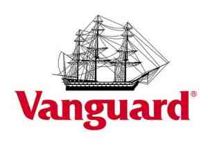 Vanguard Investment Broker