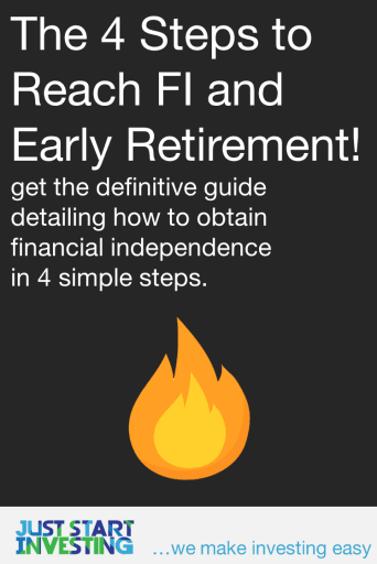 How to Retire Early - Pinterest