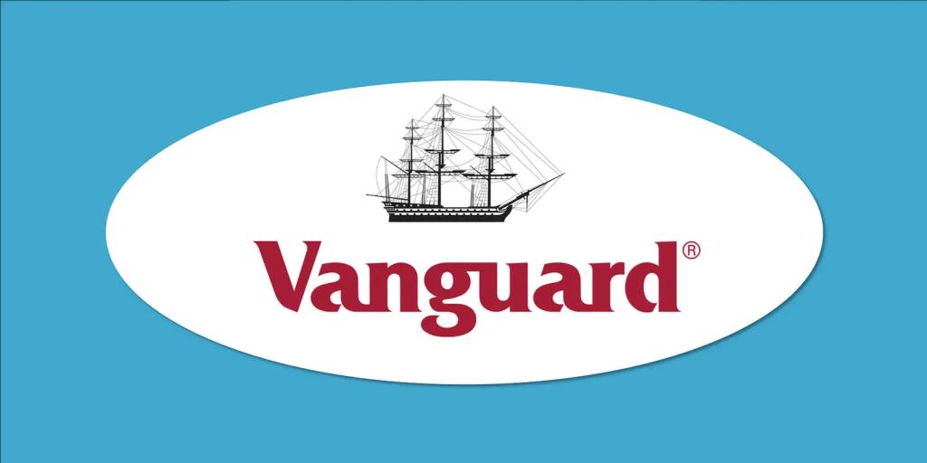 Vanguard Funds - VTSAX vs VTI vs VOO