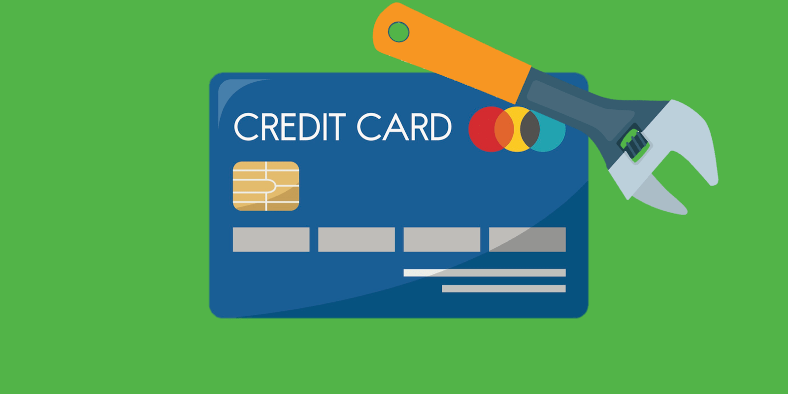 Do Credit Repair Companies Really Work? - Just Start Investing