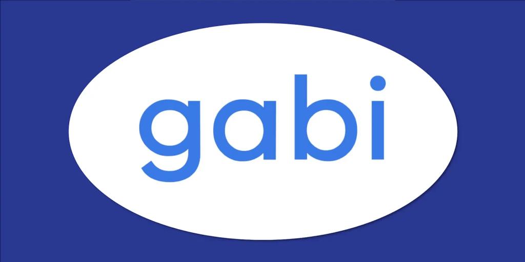 Gabi Insurance Review - Feature