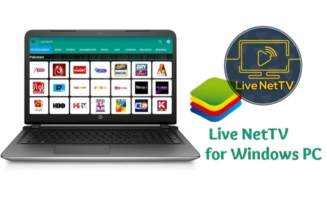 free download live nettv for pc