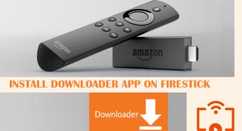 Eternal IPTV Review - Most Affordable IPTV Service