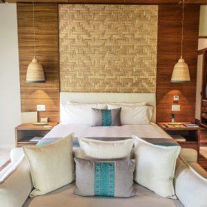 Chable Maroma Resort - Quintana Roo - Playa Del Carmen - Playa Maroma - Decor