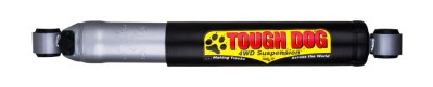 toughdog 40mm adjustable shocks