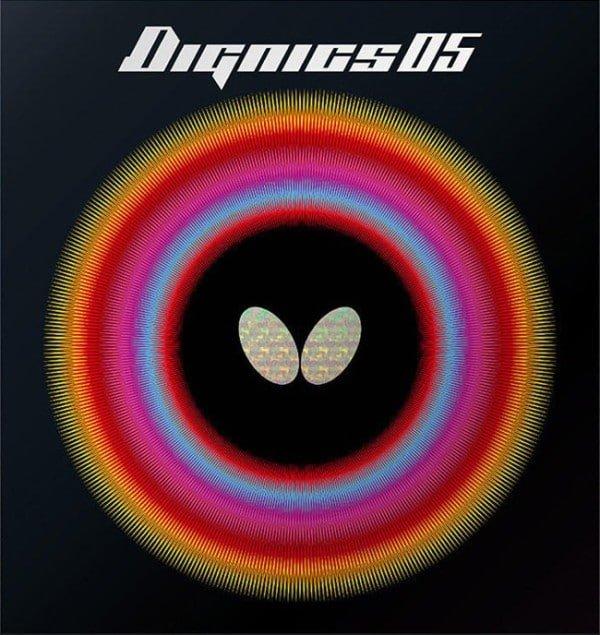 Dignics 05