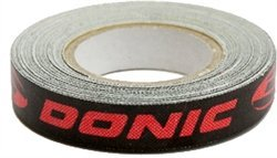 Donic Edge Tape  9mm x 5 metre