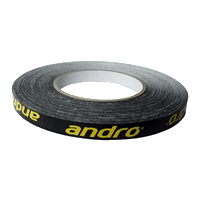 andro Edge Tape 10mm, 50 metre roll
