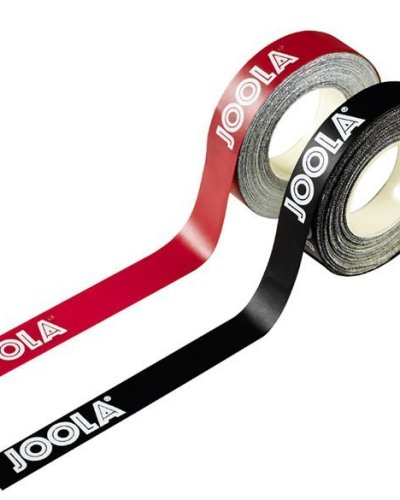 Joola Edge Tape 12mm x 5 metres