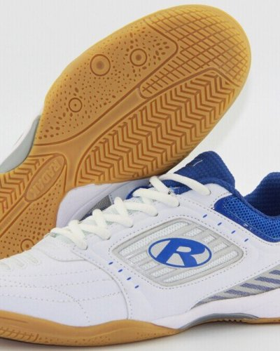 Radak Z-Grip Table Tennis Shoes