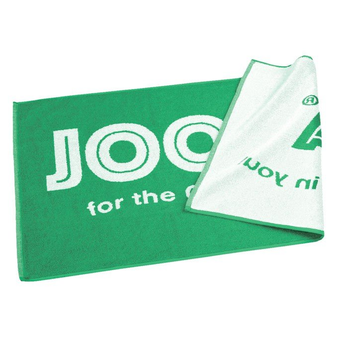Joola Towel Champion 14 Green