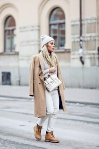 Image result for timberland outfits