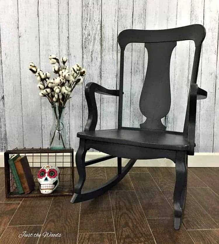 10 Painted Chairs Ideas You Didn T Know You Needed