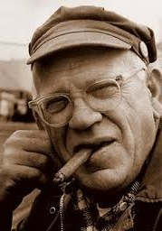 Image result for Eric Hoffer