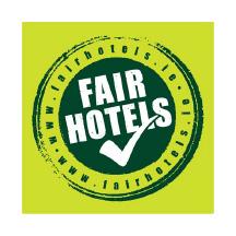 www.fairhotels.ie